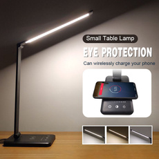 Touch Screen, lights, Night Light, leddesklamp