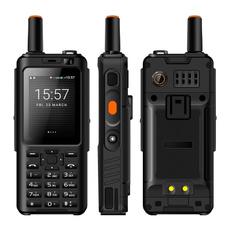 Smartphones, Mobile Phones, Waterproof, Mobile