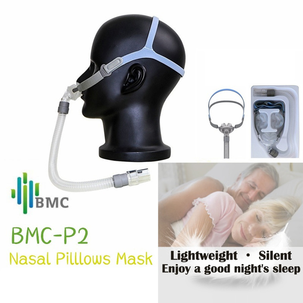 antisonoring, Fashion Accessory, Fashion, cpap