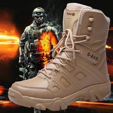 combat boots, Zip, militarytactical, Combat