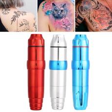 tattoo, Tattoo Supplies, Beauty, tattootool