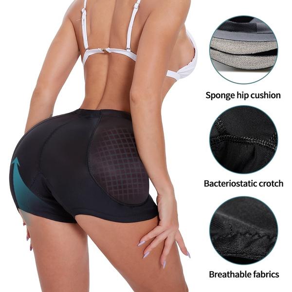 enhancer, womenshaper, Panties, high waist
