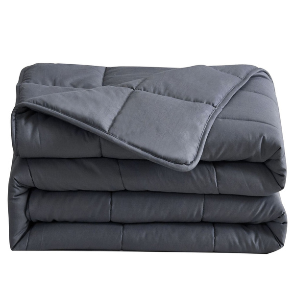 Heavy, Cotton, sleepimprovement, heavyblanketquiltcover
