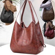 Shoulder, Shoulder Bags, Designers, Capacity