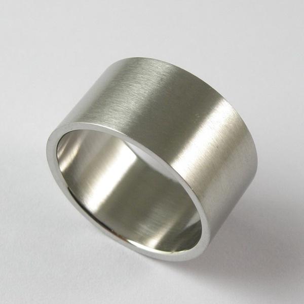Steel, Punk jewelry, Jewelry, Mens Accessories