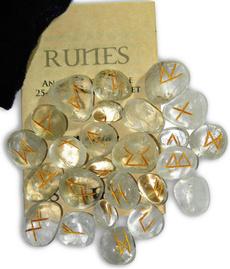 quartz, velvet, Pouch, amulet