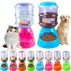 petautomaticfeederbowl, feederforpet, petfeeder, Pets