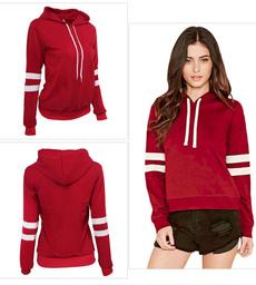 womenshooded, womenshoodedsweater, hooded, pullover hoodie