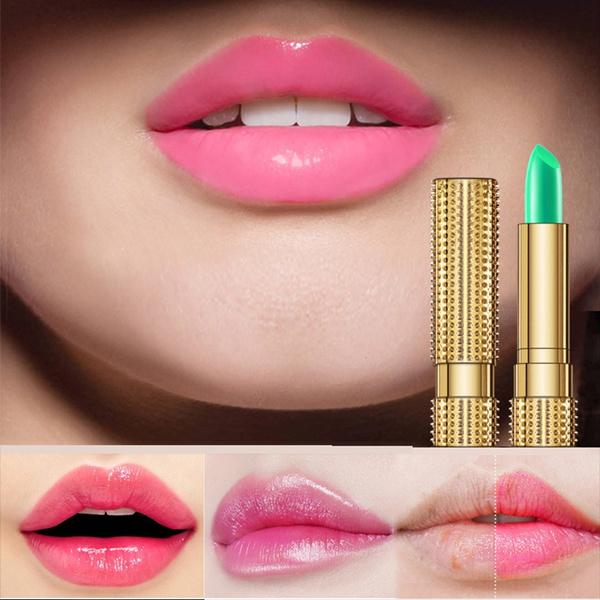 longlasting, womensfashionampaccessorie, lipcare, Lipstick