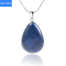 Lapis, Jewelry, Gifts, Simple