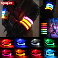 Fashion Accessory, Outdoor, led, Outdoor Sports