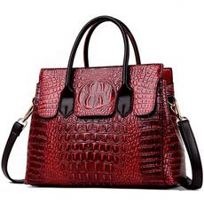 women bags, Fashion, lady messenger bag, handbags purse