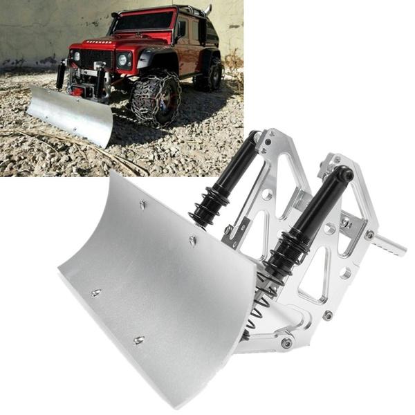 rcaccessorie, rccarpart, Cars, snowshovel