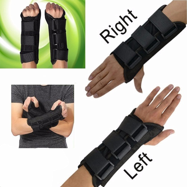 First Aid, Outdoor, healingwristfracture, gymaccessorie
