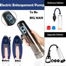 penisenlargementsystem, electricpenispump, sextoy, Sex Product