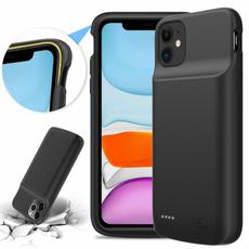 iphone11externalbatterycase, case, iphone11promaxbatterychargercase, batterycasesforiphone11promax
