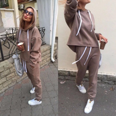 tracksuit for women, Moda, pants, sweatpantsforwomen