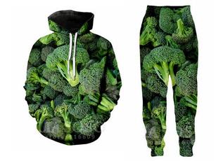 women pants suit, Casual pants, 3d sweatshirt, tracksuits sportswear women