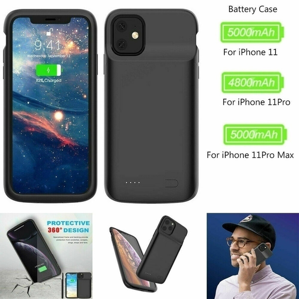 iphone11externalbatterycase, case, iphone11phonecasebatterycase, iphone11promaxbatterychargercase