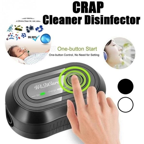 aircleaner, ozone, ozonegeneratorcleaner, ozonegenerator