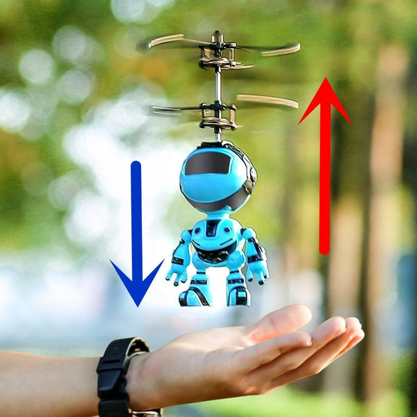 electrichelicopter, Toy, handcontrol, Gifts