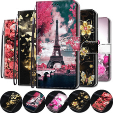 case, leather wallet, Fashion, Iphone 4