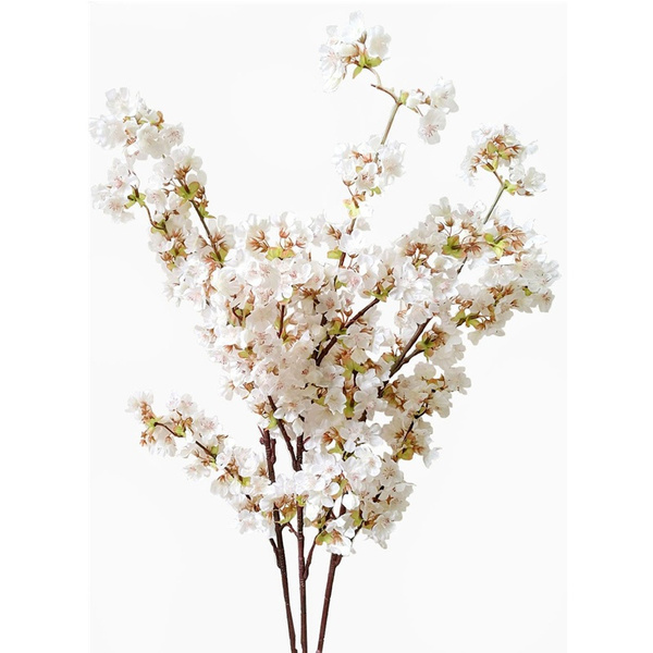 silk, cherryblossomdecor, cherryblossom, blossom