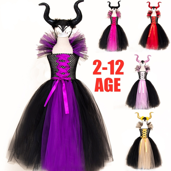 tutudre, Fashion, Cosplay, witchdre