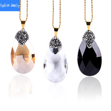 Fashion, Jewelry, Gifts, whitecrystal