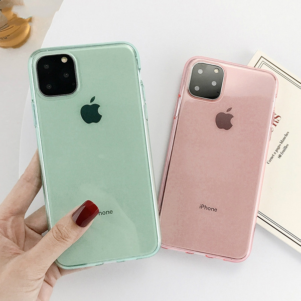 case, iphonepromaxcase, Iphone 4, iphonex