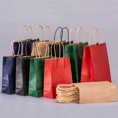 party bags, Gifts, Gift Bags, Tote Bag