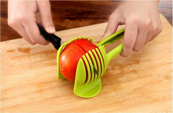 Kitchen & Dining, Slicer, Tool, Cooking