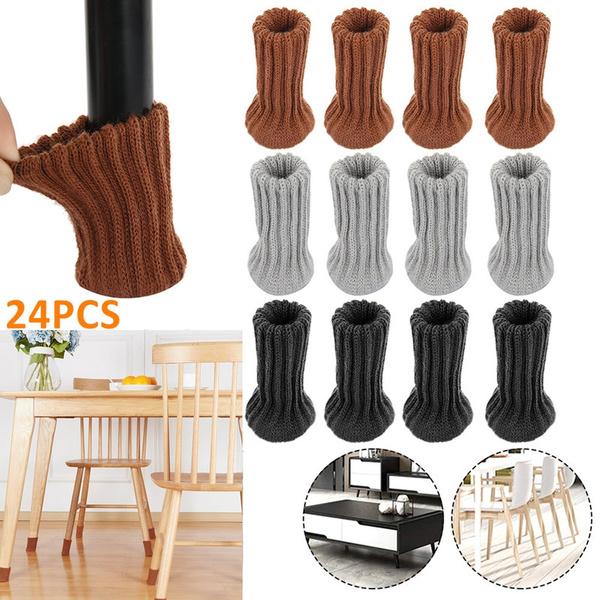 furnitureleg, chairsock, Home & Living, Cover