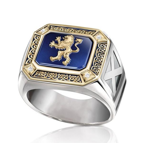 Sterling, ringsformen, Silver Jewelry, hip hop jewelry