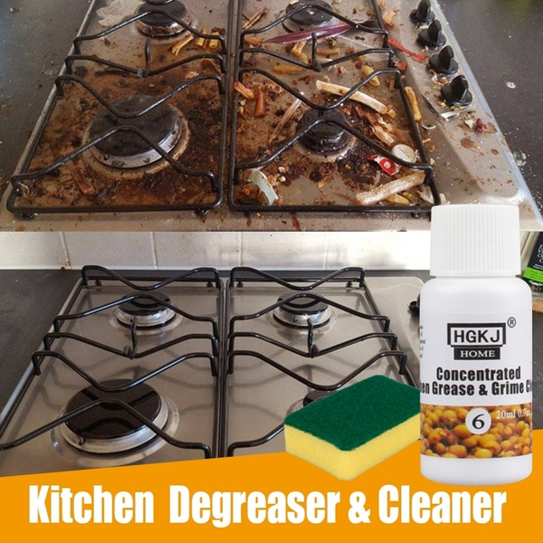 Cleaner, Kitchen & Dining, rangehoodcleaning, gasrangecleaning