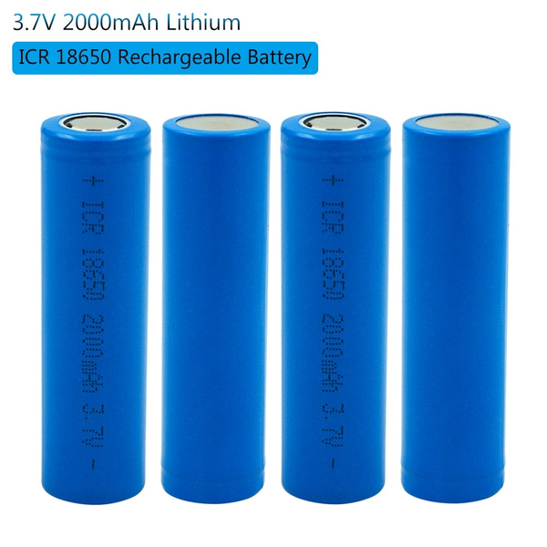 flashlightbatterie, 18650battery, flashlightaccessorie, flashlight18650battery