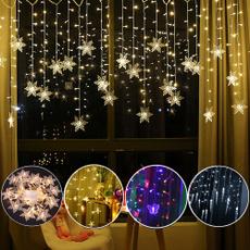 butterfly, Indoor, starfairylight, Star