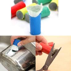 Steel, magicbrush, Magic, washbrush