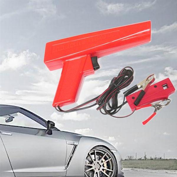 petrol, Cars, Interior Design, ignitiondetectortester