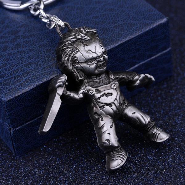 Fashion, Key Chain, Jewelry, Gifts