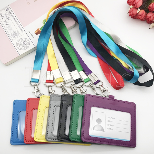 case, neckrope, bus card holders, necklanyard