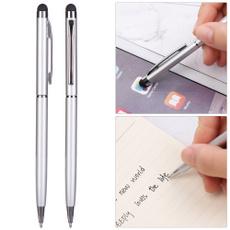 ballpoint pen, writingsupplie, School, Touch Screen