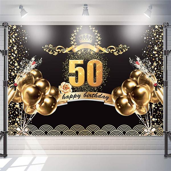 party, backgrounddecoration, birthdaybackground, Jewelry