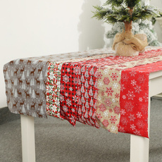 christmassupplie, decoration, Decor, Home Decor