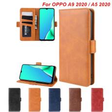 case, oppoa52020case, walletoppoa92020case, Phone