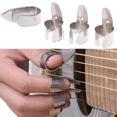musicalinstrumentpart, partsampaccessorie, guitarfingerpick, musicalinstrumentsgear