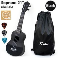 sopranoukelele, Christmas, ukulele4string, Bags