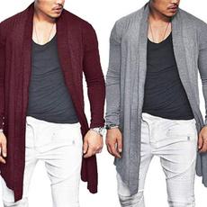 Jacket, mensknittedcardigan, cardigan, Fashion