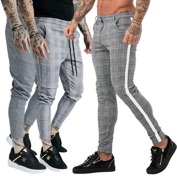 pencil, Fashion, pants, Slim Fit