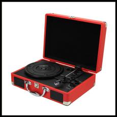 phonographmusicbox, bluetooth speaker, phonograph, portableaudio
